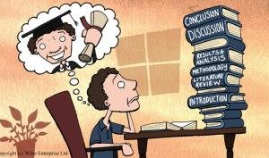 dissertations-text-image